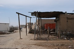 Afghanistan - Road modernization (PolandMFA) Tags: afghanistan mfa afganistan provincialreconstructionteam ghazni msz polishaid polskapomoc