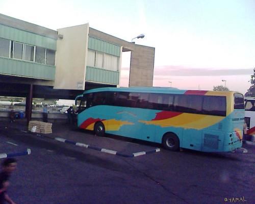 Qamra Rabat