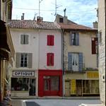 colour, Provence thumbnail