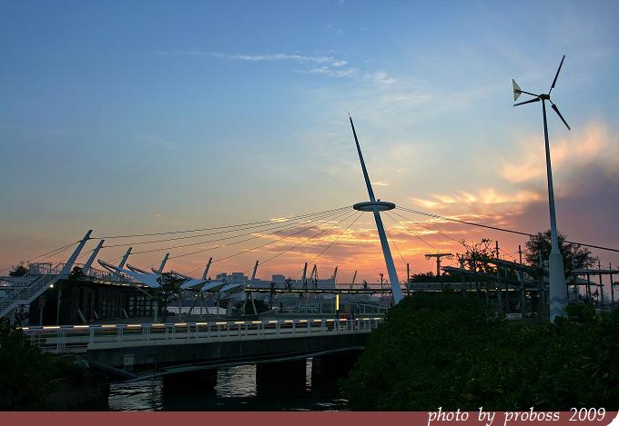 IMG_0571.jpg-kaohsiung, 高雄, 85大樓, 新光碼頭, proboss, 阿祥祥
