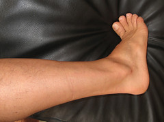 Feet 24 (ShowMyBody69) Tags: boy man sexy male guy feet foot toes bare arches heels strong ankle soles piedi veiny