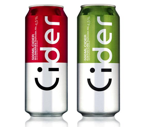 latas-refresco