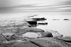 Kimmeridge (Julian@Hove) Tags: longexposure seascape dorset nd ledges kimmeridgebay britishseascapes