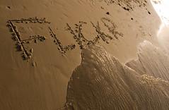 Holiday Greetings (Siuloon) Tags: sea beach water tunisia woda monastir morze plaa tunezja mygearandmepremium mygearandmebronze mygearandmesilver mygearandmegold mygearandmeplatinum