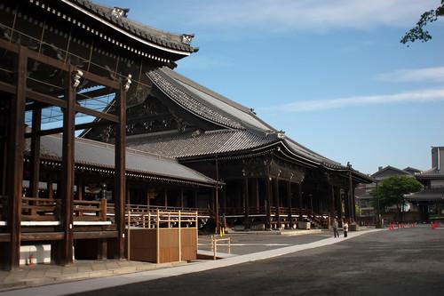 Kyoto-2009