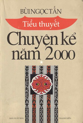 chuyenkenam2000 by you.