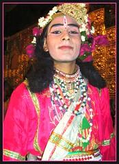 Krishna Jayanti Janmashtami Janmashtami  2016 is on Thursday, the 25th of August. (Ginas Pics) Tags: flowers india water smart religious fire god religion ceremony lila holy sacred basil gods pooja ritual cowgirl spiritual krishna krsna hindu hinduism prasad milkmaid puja deity ganga deva radha darshan curd ganges sanctum aarti krsn jewellry mathura govinda vrindavan gopi mahabharata balarama ghee ginaspics harekrsna harehare janmashtami gokulashtami indiapics abishek bhagavadgita krishnalila vasudeva vaishnavas vaisnavas holypics kṛṣṇa krishnajayanti sriradha bhagavatapurana krishnasbrother मथुरा mathurā pilgrimpilgrimage manglaaarti sribalarama devanagariकृष्णजन्माष्टमी honew epooja hareradhe reginasiebrecht copyright©2015reginasiebrecht krishnajanmashtamiin2016isonthursday25thofaugust