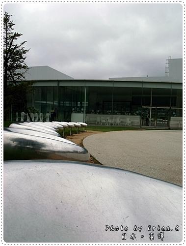 21世紀美術館 (19)