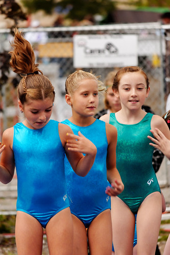 Young Gymnasts, Missoula County Fair - a photo on Flickriveryoung gymnast