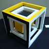 Horamen (Boris Forero) Tags: ecuador guayaquil maqueta sánchez diseñoarquitectonico kathyuska uees borisforero