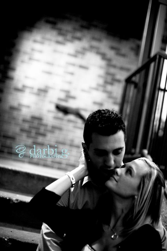 Kansas City wedding photographer-Darbi G Photography-IMG_5015-Edit