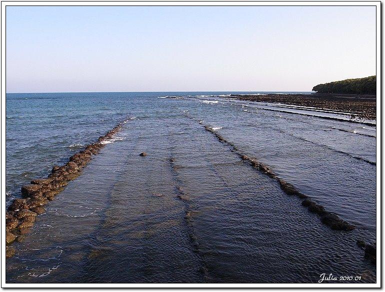 青島海岸 (11)