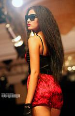 Thời trang cuộc sống (junfoto.net) Tags: girl fashion photography photo flickr vietnamese anh vietnam saigon jun juns quang vietnamesegirls quanganh junphoto doquanganh junfoto
