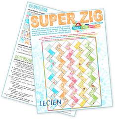 Super Zig