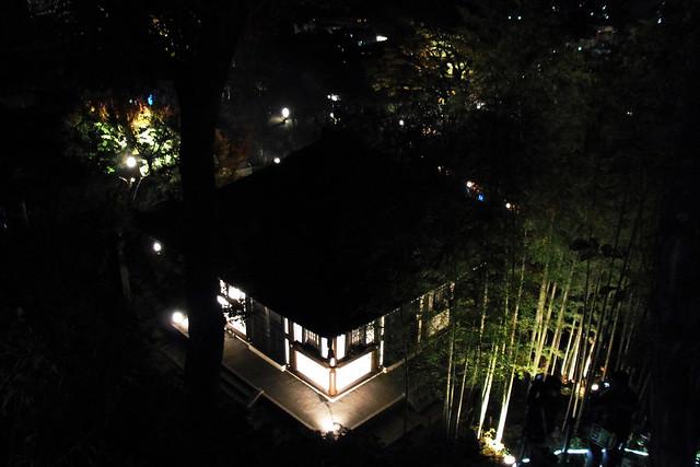 101128_174842_鎌倉_長谷寺