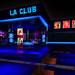 LA Club