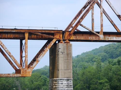 railroad bridge (2)