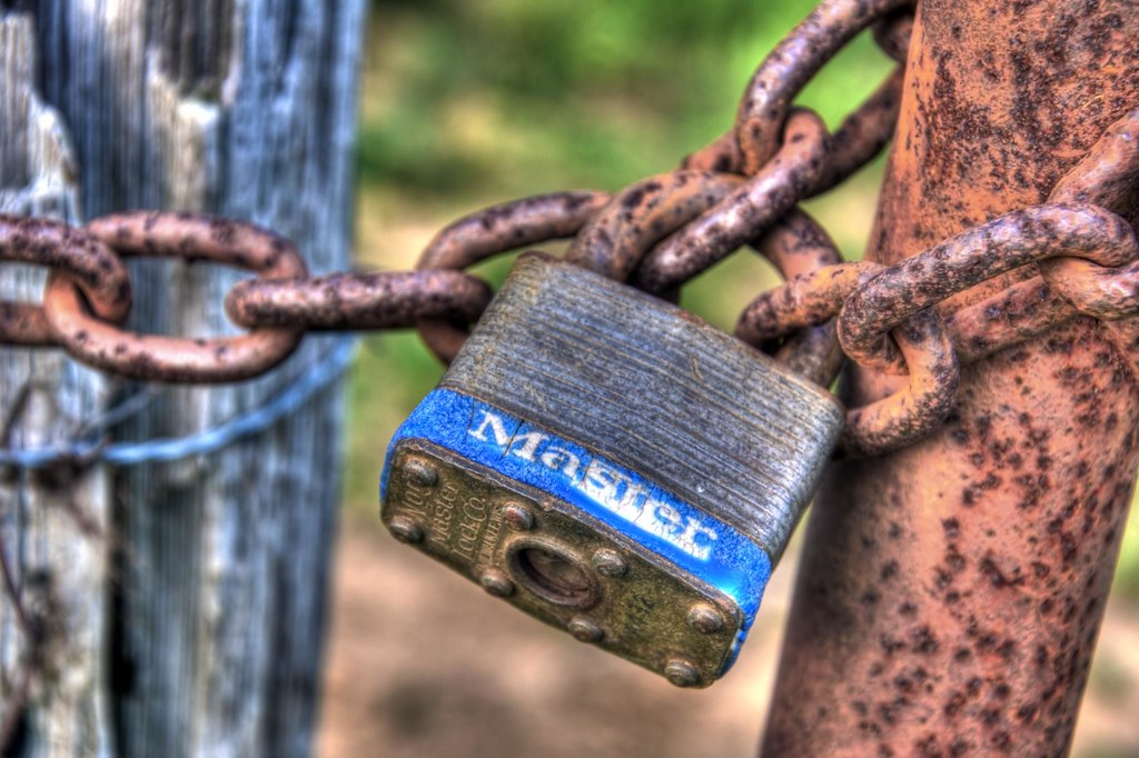 the_master_lock