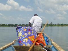 "africa 2013 442 <a style=""margin-left:10px; font-size:0.8em;"" href=""http://www.flickr.com/photos/104703188@N06/13064544885/"" target=""_blank"">@flickr</a>"