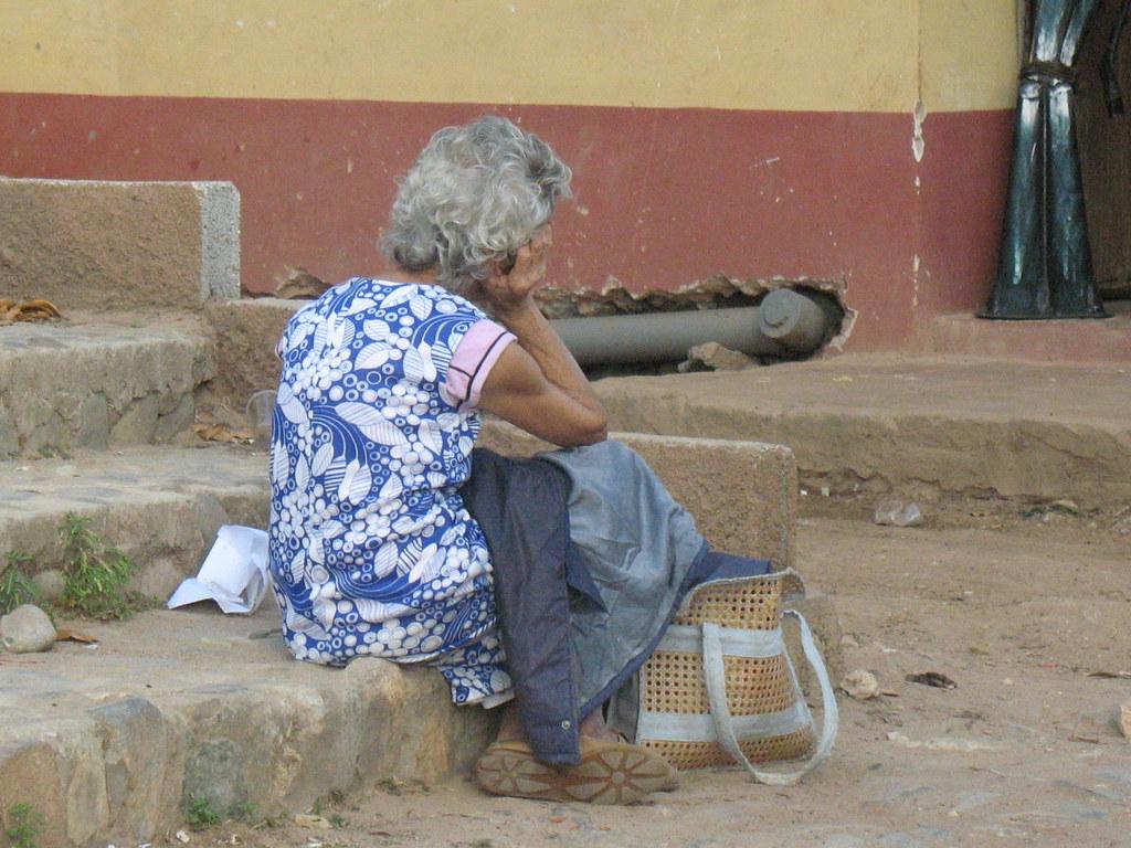 Cuba: fotos del acontecer diario - Página 6 3281631361_721a2a26d4_b