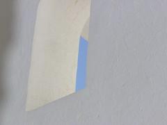 jcの壁紙プレビュー
