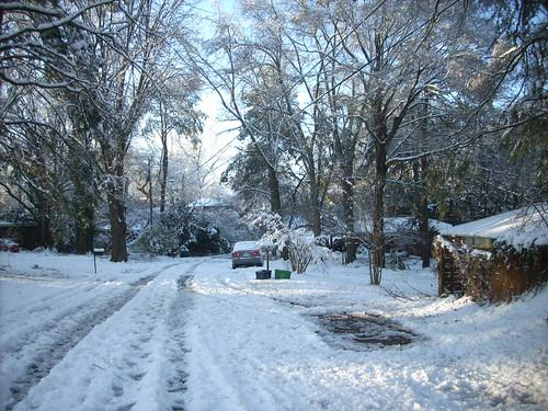 SNOW 2671