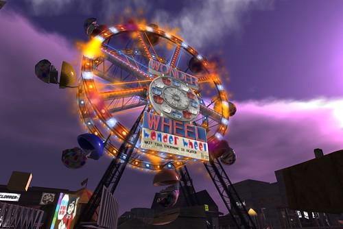 wheel_002