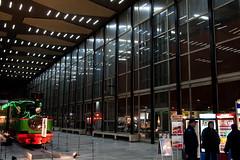 sofia train station (armin_r) Tags: sofia bulgaria trainstation bulgarien