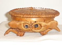 cane crab 003