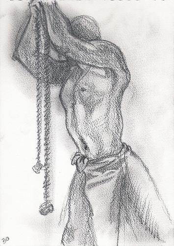 Life-Drawing-2009-03-07_05