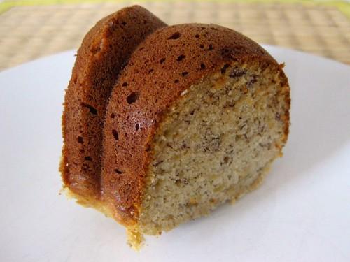breadbanana