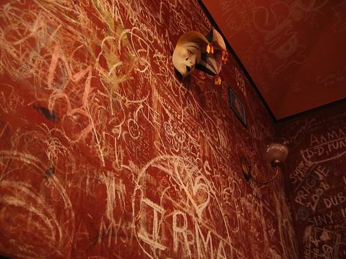 Art-Café u Irmy (3)