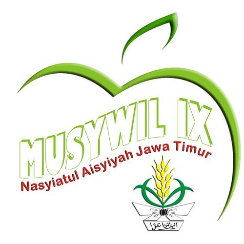 logo musywil