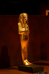 Tutankhamun-26 (Tomas Kejha) Tags: egypt exhibition tutankhamun