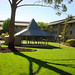Murdoch Peace Pavilion - Australia Study Abroad Information