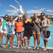 Cairns Esplanade - Australia Study Abroad