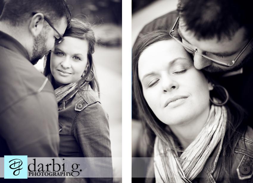 Abby-Justin-engagement-photos-003-vert