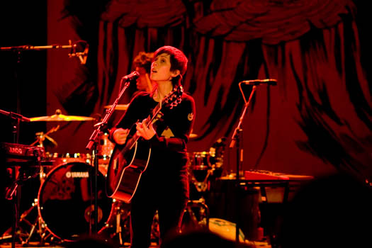 tegan and sara_0151