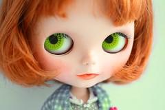 trava eyes