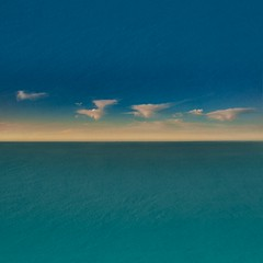 May I Lie to You? (Olli Keklinen) Tags: blue seascape abstract color clouds photoshop square nikon scenery cyan 100v10f lie 2009 d300 themoulinrouge 500x500 blueribbonwinner mywinners ok6 ollik themonalisasmile 20090317