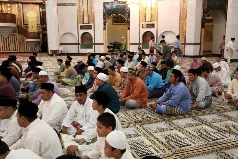 BKP Dikir Jame 0005