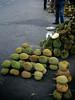 Durian, The King of Fruits (89830038) (Fadzly @ Shutterhack) Tags: film analog 35mm fuji velvia malaysia durian fujifilm 50 superia100 fujichrome terengganu slidescan velvia50 kualaterengganu rvp50 my leicar6 fadzlymubin shutterhack fruitseason pasarpayangmarket leicasummicronr35mmf20e55 fujifilmfujichromevelvia50rvp50