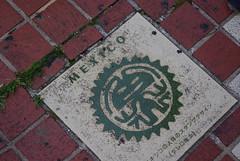 メキシコ通り2