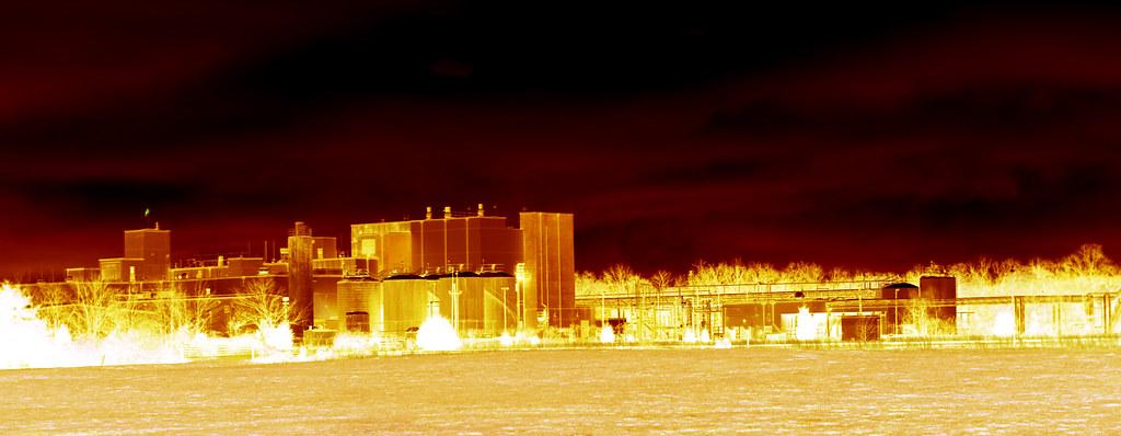 Factory-Neg