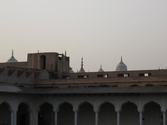IMG_0718 (ne.ried) Tags: india agra redfort