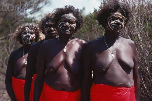 seks-s-avstraliyskimi-aborigenami-video