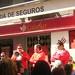 (28.03.09) Algeciras-Campo de Gibraltar