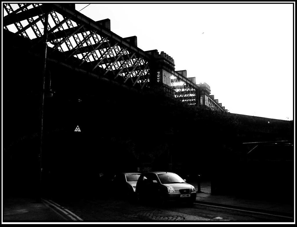castlefield_bridge_1