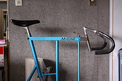 (sgym_) Tags: fixedgear njs