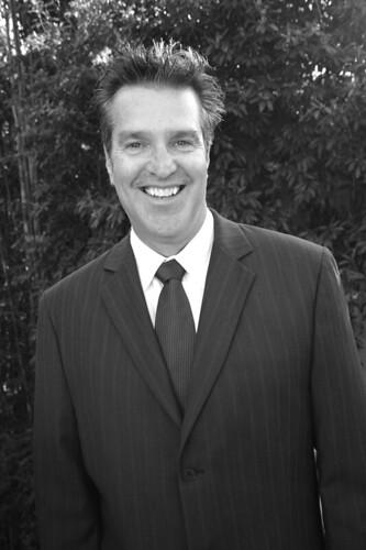 Jim Gardia